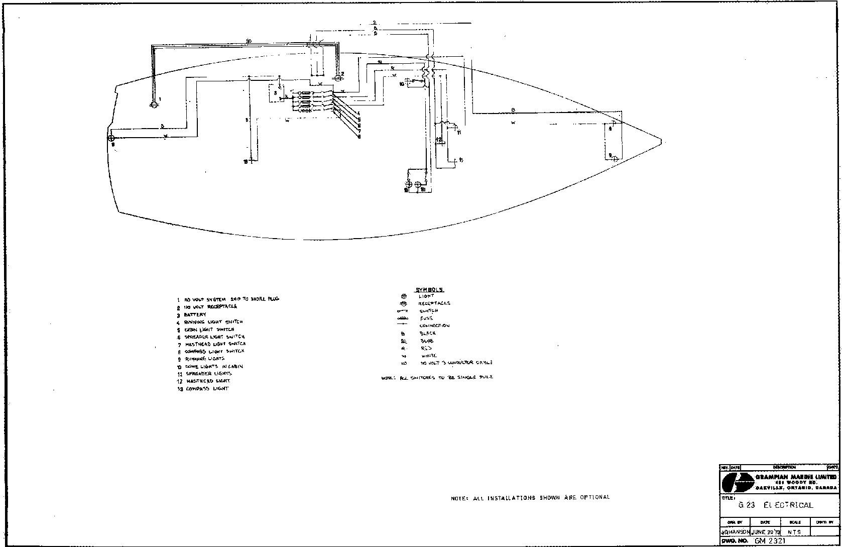 yamaha raptor 350 yfm350 atv service repair pdf